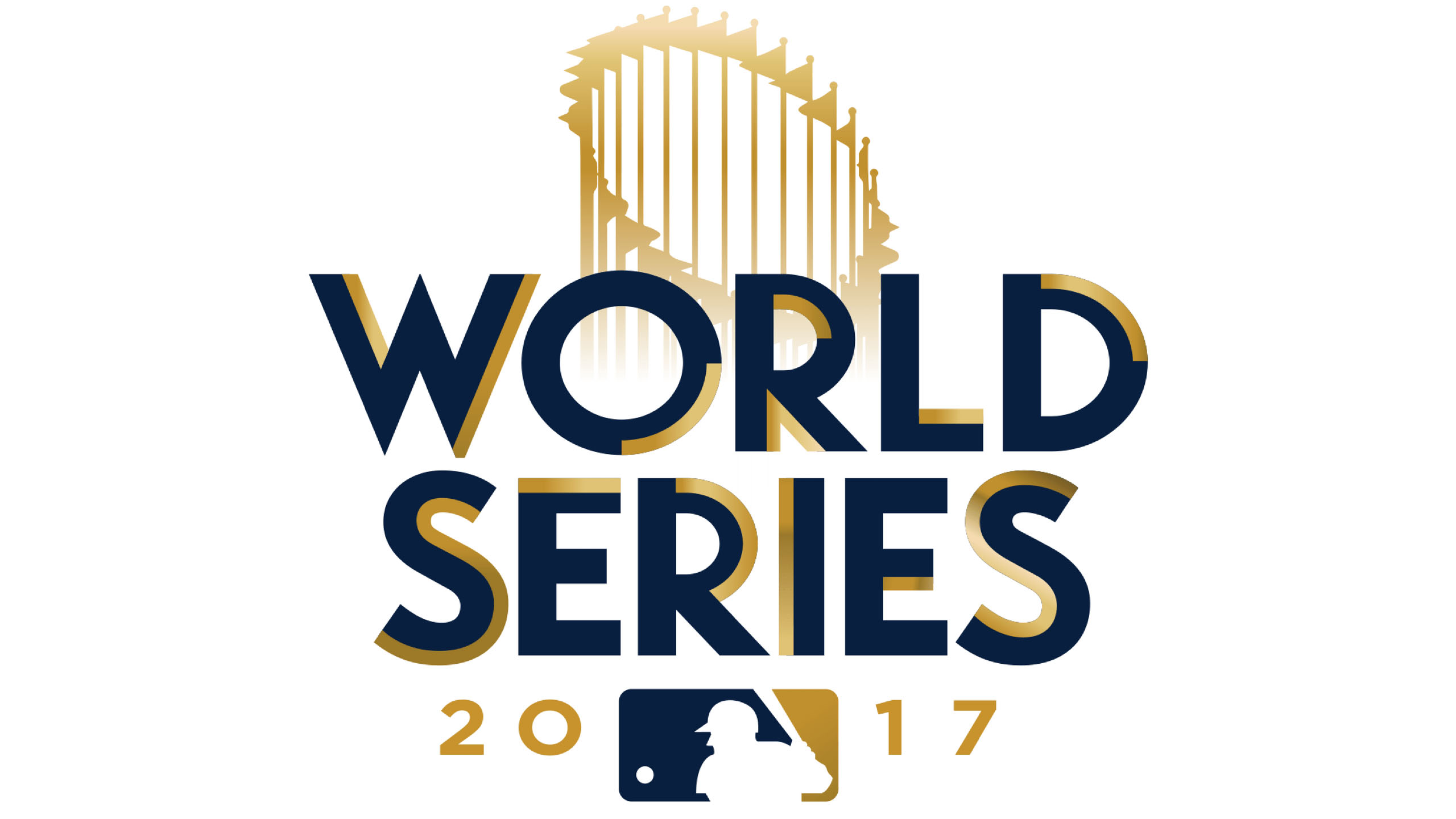 2017-mlb-world-series-logo
