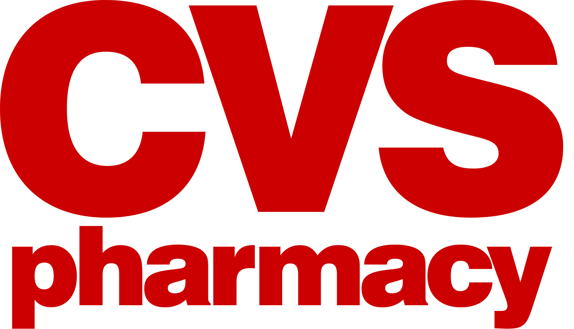 CVS_Pharmacy_Alt_Logo