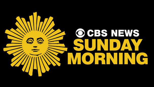 cbssundaymorning