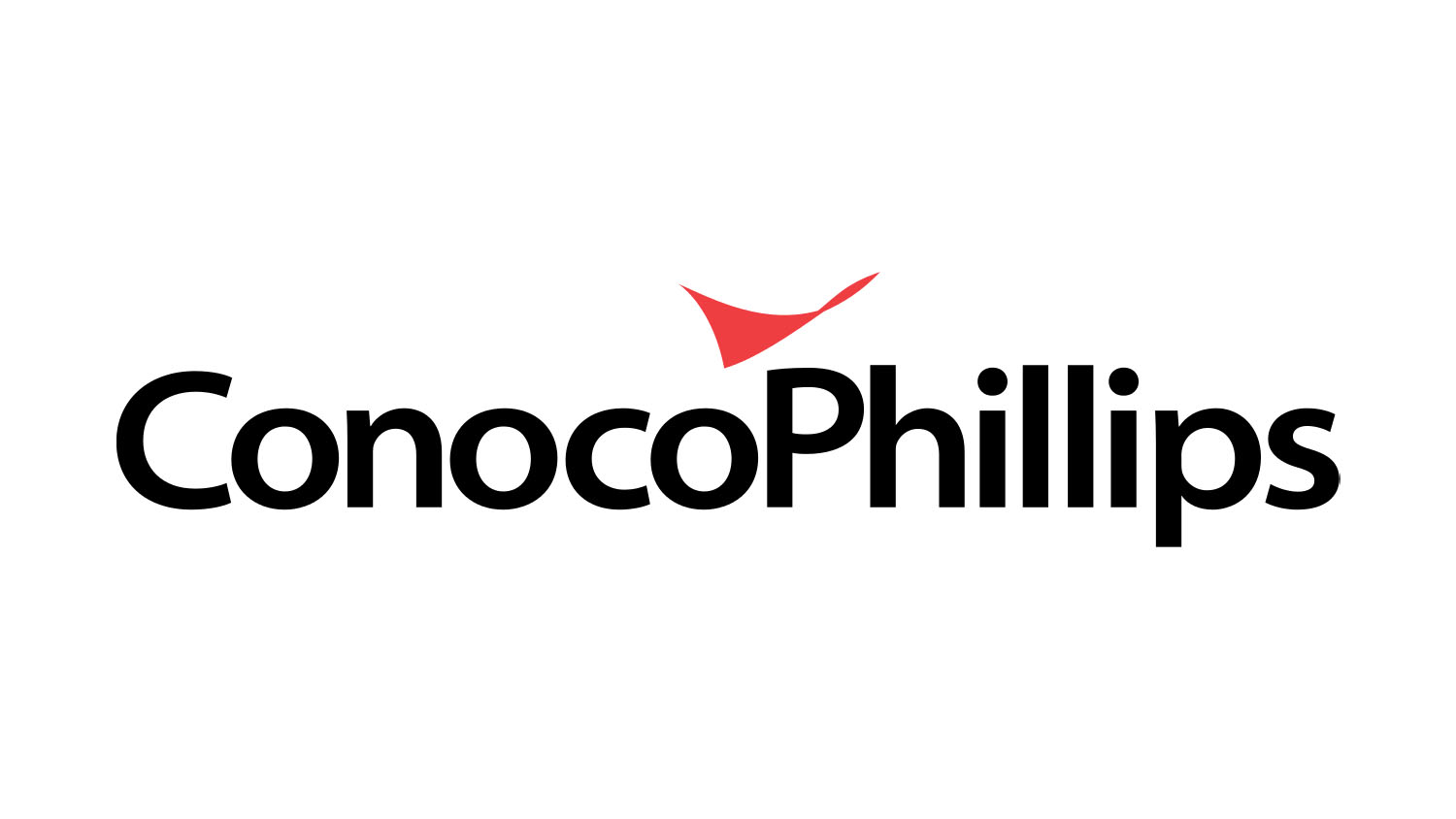 conocophillips-logo-eps-png-conocophilips-logo-1500