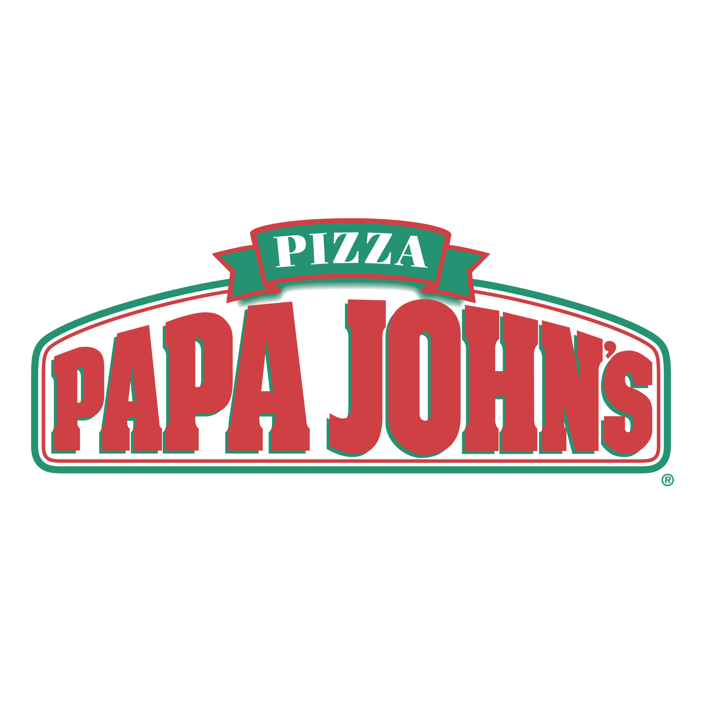 papa-johns-pizza-1-logo-png-transparent
